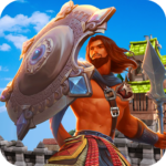 Empire of Warlords  MODs APK 1.7