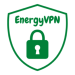 Energy VPN Pro (Fast and Powerful) MODs APK 2.3.2