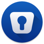 Enpass Password Manager MODs APK 6.5.4.428