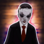 Evil Doll – The Horror Game  MODs APK 1.1.9.5.6.1