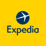 Expedia Hotels, Flights & Car Rental Travel Deals  MODs APK 21.10.0