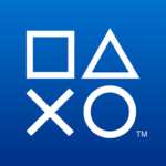Experience PlayStation MODs APK