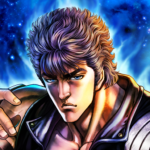 FIST OF THE NORTH STAR MODs APK 2.3.0