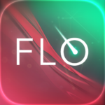 FLO – one tap super-speed racing game MODs APK 17.3.221