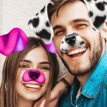 FaceArt Selfie Camera: Photo Filters and Effects MODs APK 2.3.4