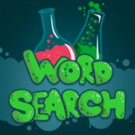 Fill-The-Words – word search puzzle  MODs APK 4.0.6
