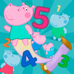 Finger Family: Interactive game-song MODs APK 1.1.1