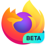 Firefox for Android Beta  MODs APK89.0.0-beta.6