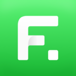 FitCoach: Personalized Fitness  MODs APK 3.3.0
