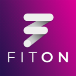 FitOn – Free Fitness Workouts & Personalized Plans MODs APK 3.2.1