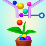 Flower King: Collect and Grow MODs APK 47