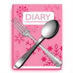 Food Diary – ( Simple Food Record * Weight Record) MODs APK 4.8.8