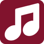 Free Download MP3 Music & Listen Offline & Songs  MODs APK 1.1.7