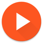 Free Music Downloader Download MP3. YouTube Player  MODs APK 1.460