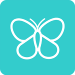 FreePrints – Tirages photo gratuits MODs APK 3.17.1