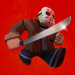 Friday the 13th: Killer Puzzle MODs APK 18.24