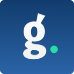Gif Your Game MODs APK 4.2.1