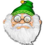Gnome: Appointment Scheduler MODs APK 1.1.857