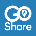 GoShare Drivers – Delivery Professionals MODs APK 2.14.2