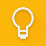 Google Keep – Notes and Lists  MODs APK 5.21.161.01.30