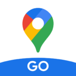 Google Maps Go – Directions, Traffic & Transit MODs APK 10.67.2