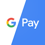 Google Pay – a simple and secure payment app MODs APK 117.2.16