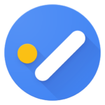 Google Tasks: Any Task, Any Goal. Get Things Done MODs APK 2021.04.25.370342879.release