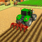 Grand Farming Simulator MODs APK