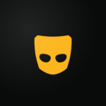 Grindr – Gay chat MODs APK 7.5.0