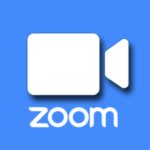 Guide for Zoom Cloud Meetings Video Conferences MODs APK 1.0.4