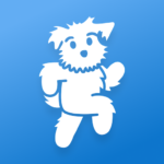 HIIT | Interval Workouts by Down Dog MODs APK 5.3.1