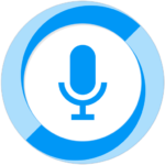 HOUND Voice Search & Personal Assistant MODs APK 3.0.0
