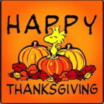 Happy Thanksgiving Wishes MODs APK 1