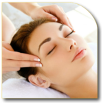 Head & Neck Massage Guide MODs APK 2.3
