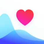Healthy Together – COVID-19 MODs APK 1.3.79