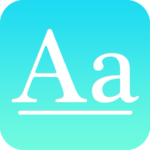 HiFont – Cool Fonts Text Free + Galaxy FlipFont MODs APK 8.4.4