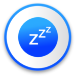 Hibernator – Hibernate apps & Save battery MODs APK 2.33.6
