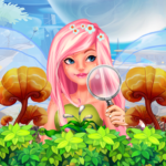 Hidden Object Hunt: Fairy Quest MODs APK 1.1.85b