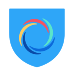 Hotspot Shield Free VPN Proxy & Secure VPN MODs APK 8.2.0