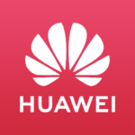 Huawei Mobile Services MODs APK 5.0.5.205
