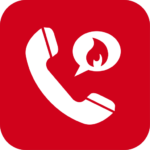 Hushed – Second Phone Number – Calling and Texting  MODs APK 5.3.0