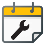 Image and Video Date Fixer MODs APK 1.8.0