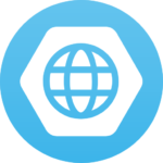 JioPages – Safe, Fast and Powerful Web Browser MODs APK 2.0