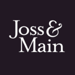Joss & Main: Home Furniture & Decor MODs APK 5.71