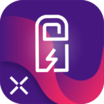 JuicePass MODs APK 4.1.0