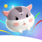 Jumping Zoo  MODs APK 1.2.0.6