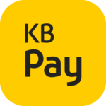 KB Pay MODs APK 4.0.4
