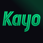Kayo Sports – for Android TV MODs APK 1.2.7