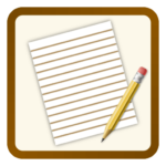 Keep My Notes – Notepad, Memo and Checklist MODs APK 1.80.83