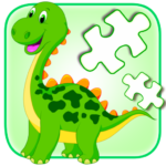 Learn Animals – Kids Puzzles MODs APK 1.3